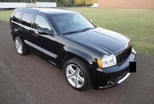 2006 Jeep Grand Cherokee for Sale in Brentwood, TN