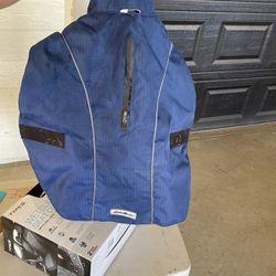 Eddie Bauer Large Dog Jacket for Sale in Visalia,  CA