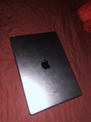 iPad for Sale in Harrisonburg, VA