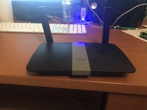 Linksys for Sale in Clearwater, FL