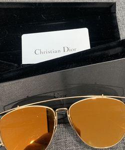 Dior sunglasses for Sale in Boston,  MA