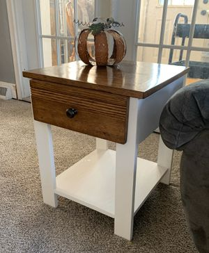 Oak Table Top for Sale in Vermontville, MI