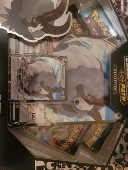 Pokemon Trading Card Game for Sale in Weston,  WV