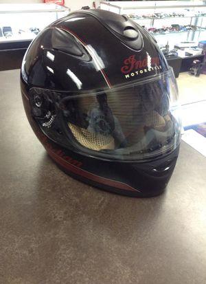 Indian Motorcycle SA-28 Helmet for Sale in Westminster, CA