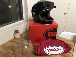 Bell Bullitt Helmet for Sale in Santa Monica, CA
