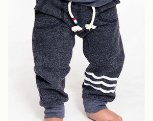 Anthropology Sol Angeles Baby French Terry Waves Jogger for Sale in New Market, MD