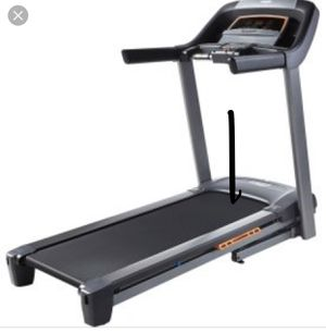 AFG 3.5AT treadmill for Sale in Cambridge, MD