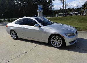 2007 BMW 328i for Sale in Fort Lauderdale, FL