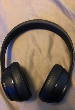 Beats Solo Wireless for Sale in Lake Worth, FL