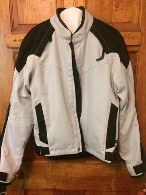 First Gear Motorcycle Jacket for Sale in Boston, MA