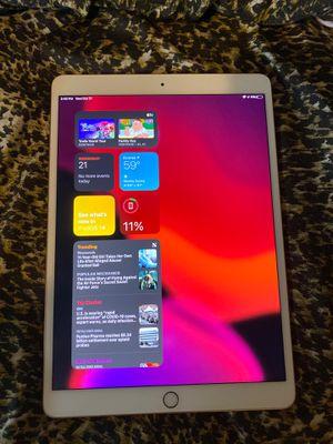 iPad Air WiFi for Sale in Detroit, MI