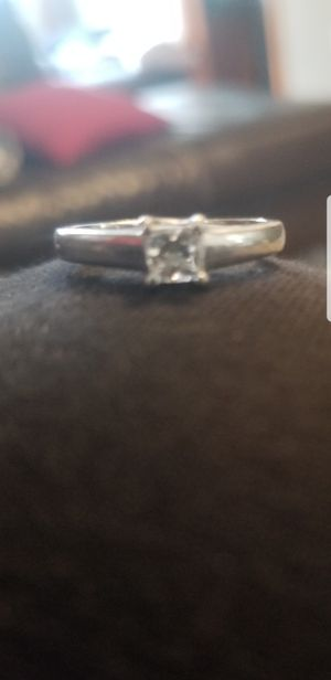Engagement ring for Sale in Newark, OH