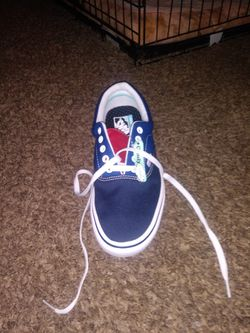 Brand New Vans for Sale in Albuquerque, NM