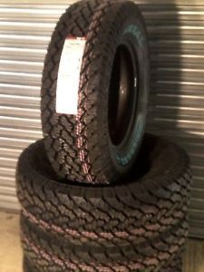 ‼️ 4 BRAND NEW 245-70-16 TIRES $389 @QUICKLUBEPLUS ‼️ for Sale in Tampa, FL