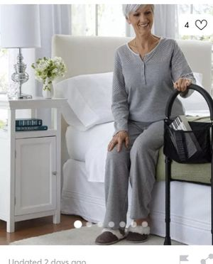 Home care set for Sale in Fullerton, CA