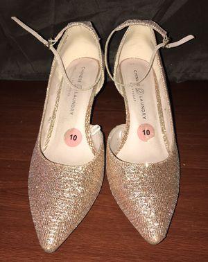 Women's Heels for Sale in Corona, CA