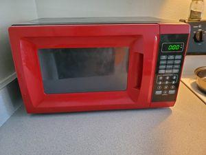 Microwave for Sale in Orem, UT