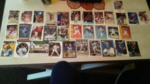 Cards com get it for Sale in Paterson, NJ