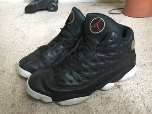 2010 Air Jordan Playoff 13s for Sale in Hyattsville, MD
