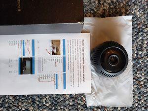 Wireless Mini Camera HD Wide Angle for Sale in Columbus, OH