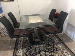 Table kitchen for Sale in El Cajon, CA