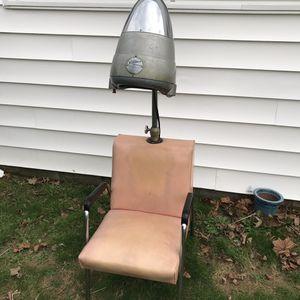 Vintage Hair Dryer for Sale in Newportville, PA