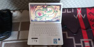 HP Chromebook for Sale in San Leandro, CA