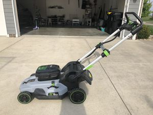 New And Used Lawn Mower For Sale In Peoria Il Offerup