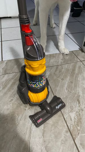Dyson vacuum for kids for Sale in Miami, FL