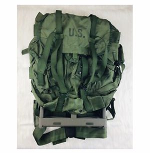 US ARMY BACK PACK for Sale in Philadelphia, PA
