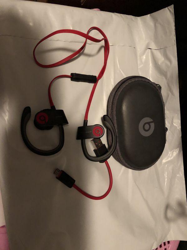 Dr beats wireless $68