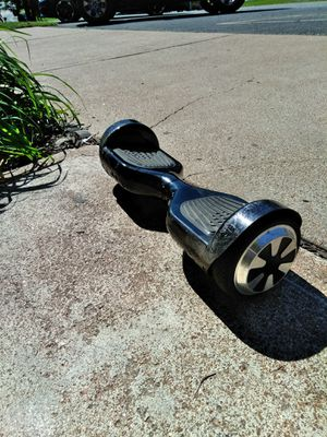 HoverBoard for Sale in Maryland Heights, MO