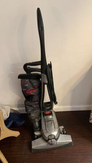 Kirby Avalir Vacuum for Sale in Carson, CA