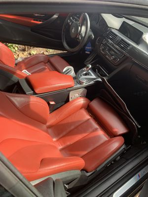 M4 convertible for Sale in Queens, NY