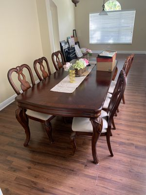Lightly used furniture for Sale in Land O Lakes, FL