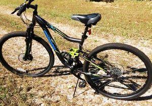 FREE bike sport for Sale in Anaheim, CA