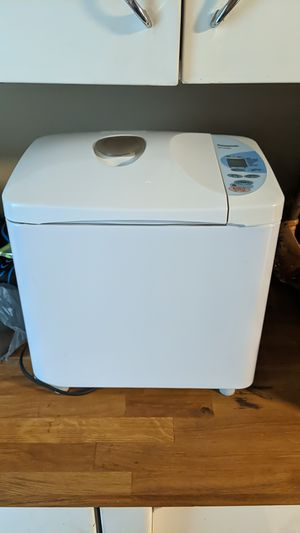 Bread maker for Sale in Gary, IN