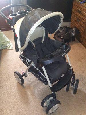 Graco stroller for Sale in Natural Bridge, VA