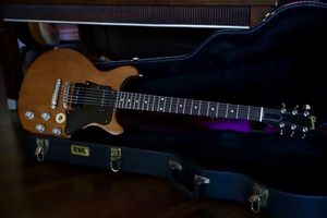 Gibson Les Paul Special for Sale in Los Angeles, CA