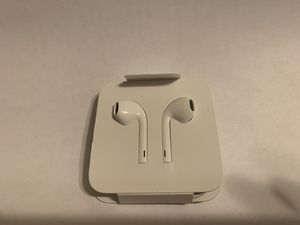 iPhone wired headphones for Sale in Orlando, FL