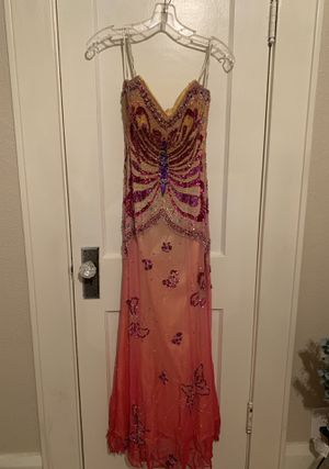 Homecoming/Prom Dress for Sale in Lakeland, FL