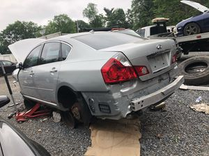 Infiniti m35 2006 for Sale in Reading, PA