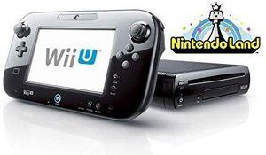 Wii u for Sale in Phoenix, AZ