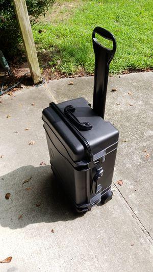 Foamed Case for Sale in Suffolk, VA