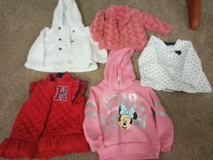 Baby clothes for Sale in Sudley Springs, VA