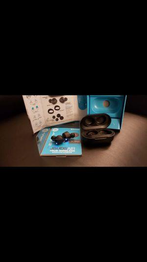 Jbuds wireless earbuds for Sale in Atlanta, GA