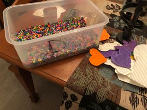 Melty Perler Beads for Sale in Arvada, CO