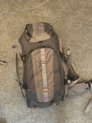 Women hiking backpack for Sale in Phoenix, AZ