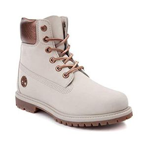 Timberlands (women's) for Sale in Mount Laurel Township, NJ
