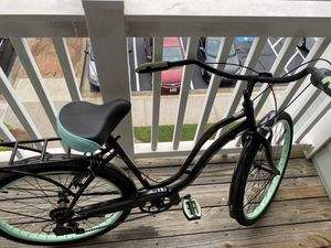 Brand new bike 🚲 for Sale in Decatur, GA